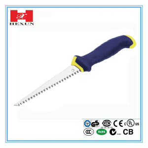 High Quality Trees Cutting Saw