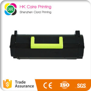 Bizhub 3320 Toner Cartridges Tnp-41 Tnp-43 for Konica Minolta pictures & photos