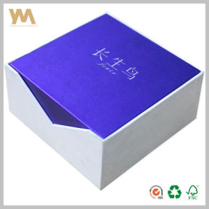 Manufacture Customized High Quality Paper Packaging Gift Box pictures & photos