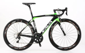 2016 New Fashion 700c 22s Road Bicycle