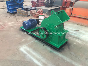 Hammer Crusher, Hammer Mill pictures & photos
