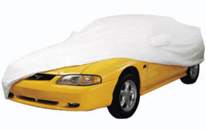 High Quality Factory Price Auto Customized Car Cover pictures & photos