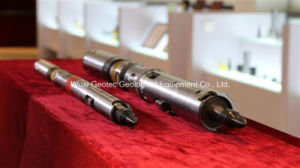 Wireline Drilling Core Barrels (B N H P T2 LTK48 60) Core Barrels pictures & photos
