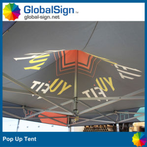 Portable Quick up Folding Marquee pictures & photos