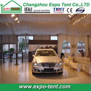 Heavy Duty Temporary Car Storage Tent & China Heavy Duty Temporary Car Storage Tent - China Warehouse Tent ...