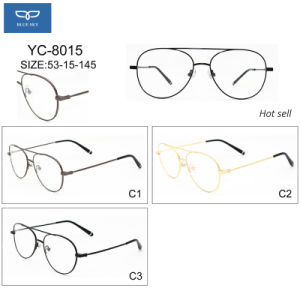 fb7cee5477d China Glasses Eyeglasses