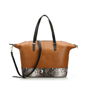 Fashion New Style Las Handbag Lady Bag Al213
