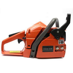 Chain Saw for Husqvarna 137/142 pictures & photos