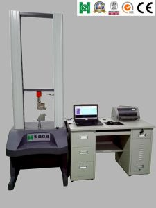 Universal Testing Machine Price pictures & photos