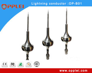 Safety Protection Building   Lightning Conductor pictures & photos