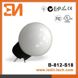 LED Pixel Bulb Media Facade Lighting (B-812) pictures & photos
