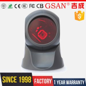 Product Barcode Scanner Laser Barcode Scanners Strichcode Scanner pictures & photos