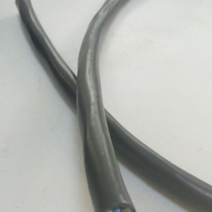 Copper Conductor Control Cable Multicore PVC Cable