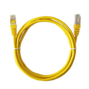 Competitive FTP CAT6 Patchcord (1.5m) pictures & photos