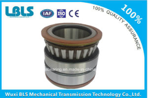 Four Wheel Drive Heavy Truck Application Truck Roller Bearings