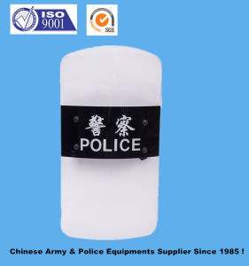 Police Anti Riot PC Shield