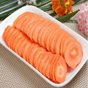 Fresh Carrots in Good Taste pictures & photos