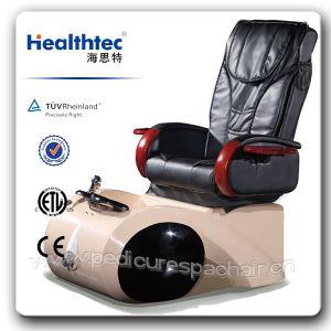 Amazing Manicure Pedicure Spa Chair For Sale A205 33 K Inzonedesignstudio Interior Chair Design Inzonedesignstudiocom