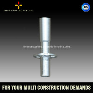 Ringlock System Scaffolding Pin&Ring Starter Base Collar pictures & photos