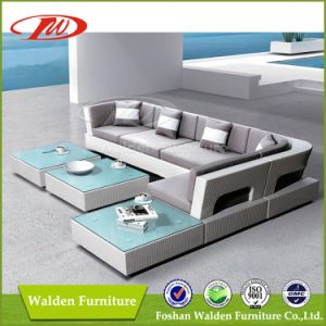 2014 Nice Design Garden Furniture (DH-9533) pictures & photos