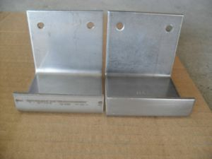 Supplier and Manufacturer of Metal Stamping Products pictures & photos