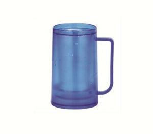 china plastic beer mug plastic beer mug manufacturers suppliers