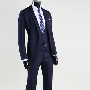 Latest Coat Designs For Men | China Wholesale Oem Latest Design Men S Coat Pant Fit Suits China