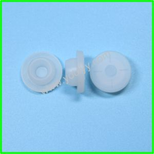 Silicone Rubber Stopper pictures & photos