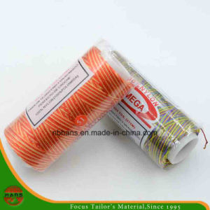 100% Nylon High Strength Thread (840D/2) pictures & photos