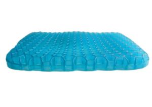 China Seat Cushion Pad, Seat Cushion Pad Manufacturers