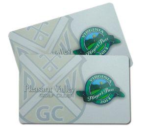 Price Lenticular Printing Plastic