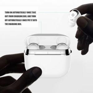 Micro Earphone Bluetooth