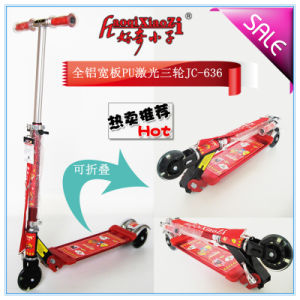 Widely Used Custom Made PU Skateboard