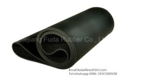 Buy Direct From China Wholesale Endless Conveyor Beltinging and Endless Rubber Belt pictures & photos