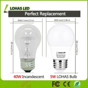 China Dimmable Energy Saving Led Bulb Light Dimmable Energy Saving