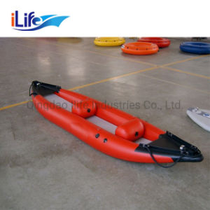 China Folding Kayak, Folding Kayak Wholesale, Manufacturers