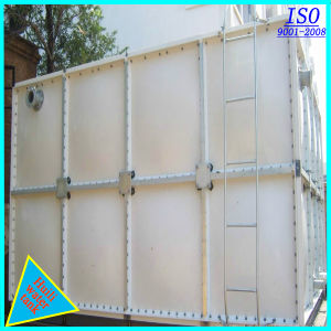 Sintex Water Tank Price with Good Quality pictures & photos