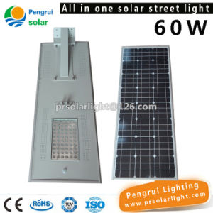 Energy Saving LED Sensor Solar Panel Powered Outdoor Wall LED Sensor Light