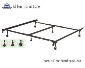 China Universal Wholesale Heavy Duty Angle Steel Adjustable Metal
