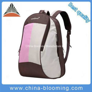 Multifunctional Changing Mat Nappy Backapck Baby Diaper Bag pictures & photos