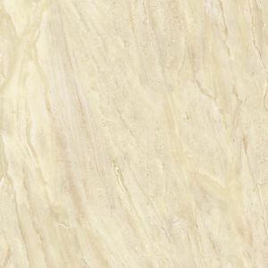 24′x24′ Building Materials Full Polished Glazed Porcelain Floor Tile (SH66061)