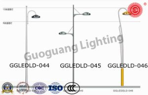 Ggledld-044045046 Patent Design IP65 High Quality 6m-12m LED Street Lights pictures & photos