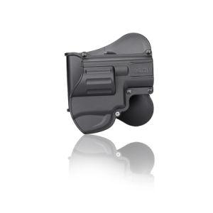 China Cytac Smith & Wesson J Frame 2