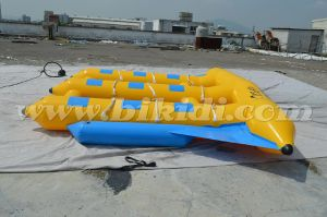 Latest Design Inflatable Flying Fish Boat, Flying Fish D3065 pictures & photos
