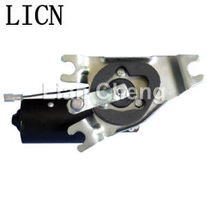 Ce Approved Wiper Motor for Benz (LC-ZD1025) pictures & photos