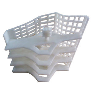 Professional 3D Printing/ CNC Machining Manufacturer in Dongguan