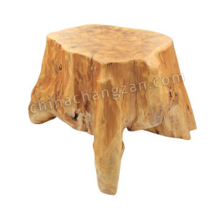 Lounge Stoel Retro.China Latest Magnificent Fancy Retro Unique Wooden Carved Root