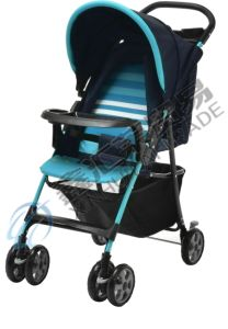 En1888 & Ce Certificate Baby Stroller Suitable From Birth