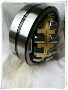 Best Quality Spherical Roller Bearing Made in China