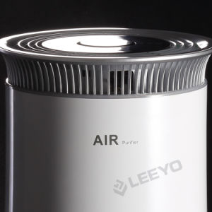 Humanization Design OEM Air Purifier pictures & photos